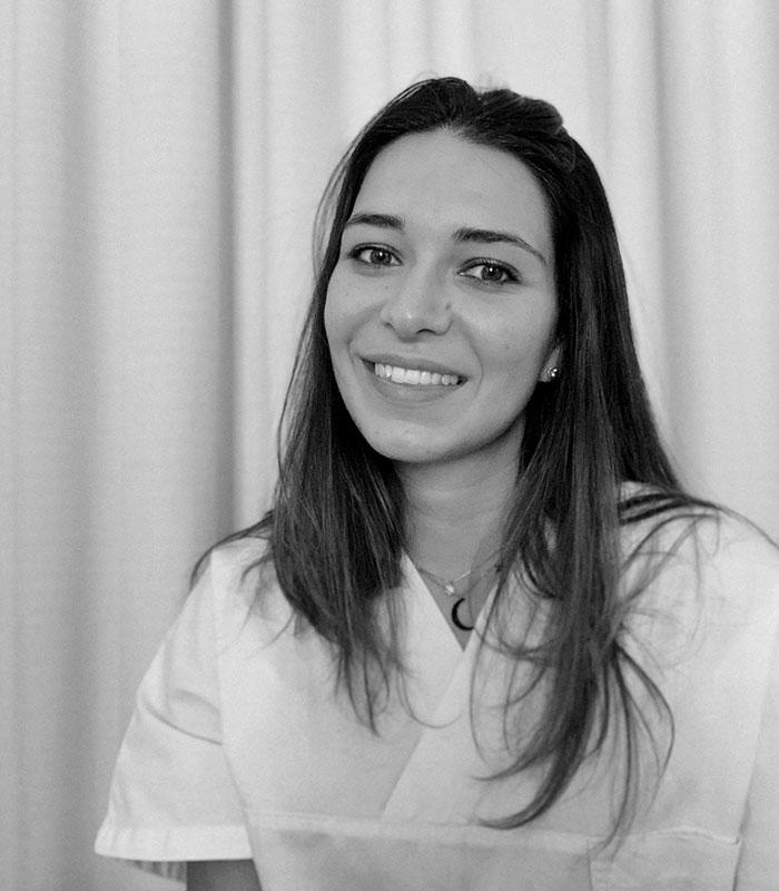 Eleonora Gazzola